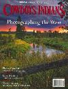 2007 March issue of Cowboys & Indians Magazine